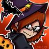FalcoGrifinn's avatar