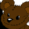 falcoholic86's avatar