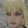 FalcoLombardi's avatar