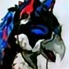 Falcon-Girl's avatar