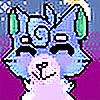 falcon-pup's avatar