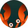 Falcon-RawByte's avatar