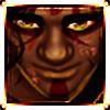 Falcon-Samilka's avatar