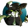 falcon-song's avatar