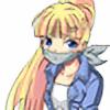 falcon0010's avatar