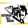 falcon555's avatar