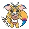 FalconBaz's avatar