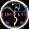 FalconClarinet's avatar
