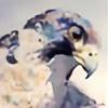 Falcondawn100's avatar