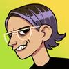 falconead's avatar