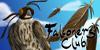 FalconersClub's avatar