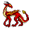 FalconFate's avatar