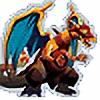 FalconFlute's avatar
