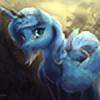 Falconflyer7's avatar