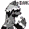 FalconHeart95's avatar