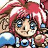 FalconHelmet's avatar