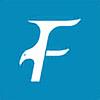FalconHQ's avatar