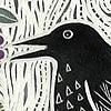 falconinja's avatar
