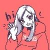 falconitemusic's avatar