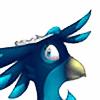 FalconixBlue's avatar