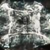 FalconKiing's avatar