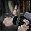 falconpunch120's avatar