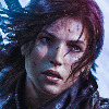 falconriderboy's avatar