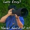FalconRosePhoto's avatar