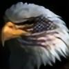 falcons440's avatar