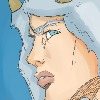 FalconScreech's avatar