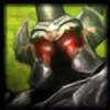 falconsdread's avatar