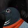 FalconsGrace's avatar