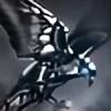 Falconsstrike's avatar