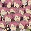 Falconstar1970's avatar