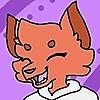 FalconstarTheGreat's avatar