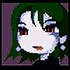 FalconWarrior's avatar