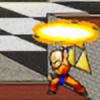 Falconwick's avatar