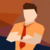 Falcotte's avatar