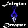 Falcytan-Dreamer's avatar