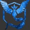 fald987's avatar