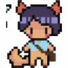 Faleep's avatar