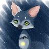 Falena-ananke's avatar
