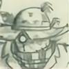 Falenis's avatar