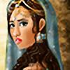 Falenya's avatar