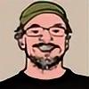 falex's avatar