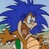 FALExD's avatar