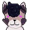 falffi's avatar