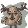 falgero's avatar