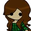 Falgonie's avatar