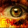 Fali-Danfan's avatar